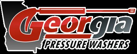Georgia Pressure Washers & Roof Cleaning