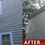 Atlanta pressure washing services