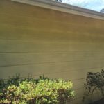 Pressure-Washing-in-Buckhead-Ga-2