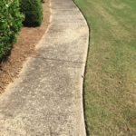 Pressure-Washing-in-Buford-Ga