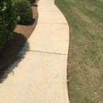 Pressure-Washing-in-Buford-Ga-2