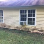 Pressure-Washing-in-Jackson-Ga