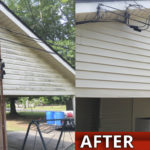 Pressure-Washing-in-Johns-Creek-Ga