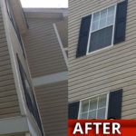 Pressure-Washing-in-Kennesaw-GA