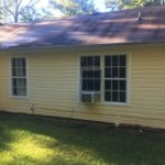 Pressure-Washing-in-Lake-Lanier-GA-1