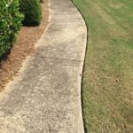 Pressure-Washing-in-Lake-Oconee-Ga