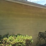 Pressure-Washing-in-Locust-Grove-Ga-3