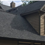 Roof-Cleaning-in-Acworth-GA-3