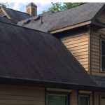 Roof-Cleaning-in-Acworth-GA-4