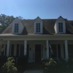Roof-Cleaning-in-Buckhead-GA