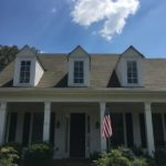 Roof-Cleaning-in-Buckhead-GA-2