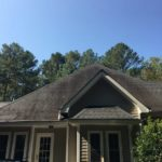 Roof-Cleaning-in-Buckhead-GA-3