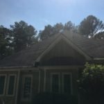 Roof-Cleaning-in-Buckhead-GA-4