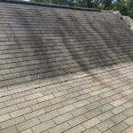 Roof-Cleaning-in-Canton-Ga