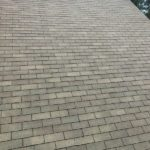 Roof-Cleaning-in-Duluth-ga-2
