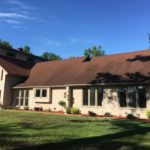 Roof-Cleaning-in-Dunwoody-GA
