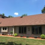 Roof-Cleaning-in-Dunwoody-GA-2