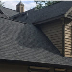 Roof-Cleaning-in-Dunwoody-GA-3