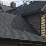 Roof-Cleaning-in-Dunwoody-GA-3