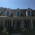 Roof-Cleaning-in-Fayetteville-ga