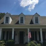 Roof-Cleaning-in-Fayetteville-ga-2