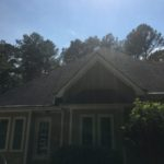 Roof-Cleaning-in-Fayetteville-ga-4