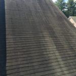 Roof-Cleaning-in-Lake-Oconee-ga