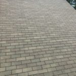 Roof-Cleaning-in-Lake-Oconee-ga-2