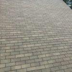 Roof-Cleaning-in-Lake-Oconee-ga-2