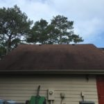 Roof-Cleaning-in-Lake-Oconee-ga-3