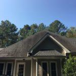 Roof-Cleaning-in-Locust-Grove-ga-3