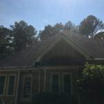 Roof-Cleaning-in-Locust-Grove-ga-4