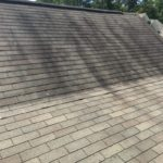 Roof-Cleaning-in-Peachtree-City-Ga