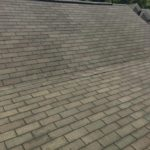 Roof-Cleaning-in-Peachtree-City-Ga-2