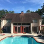 Roof-Cleaning-in-Peachtree-City-Ga-3