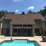 Roof-Cleaning-in-Peachtree-City-Ga-4