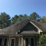 Roof-Cleaning-in-Stockbridge-ga-3