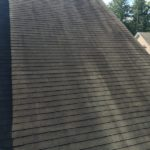 Roof Cleaning Alpharetta
