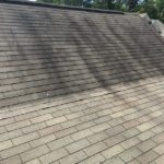 Roof-Cleaning-in-Canton-Ga-001