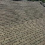 Roof-Cleaning-in-Canton-Ga-003