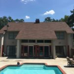 Roof-Cleaning-in-Canton-Ga-005