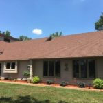Roof-Cleaning-in-Kennesaw-GA (2)-001