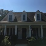 Roof-Cleaning-in-Marietta-GA (1)-001
