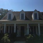 Roof-Cleaning-in-Marietta-GA (1)-001