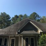Roof-Cleaning-in-Marietta-GA (3)-001