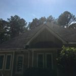 Roof-Cleaning-in-Marietta-GA (4)-001