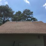 Roof-Cleaning-in-Midtown-ga-005