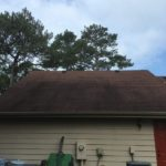Roof-Cleaning-in-Midtown-ga-006
