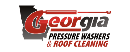 Georgia Pressure Washers & Roof Cleaning